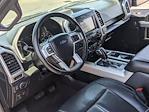 2019 F-150 SuperCrew Cab 4x4,  Pickup #KKC77890 - photo 10