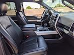 2019 F-150 SuperCrew Cab 4x4,  Pickup #KKC77890 - photo 20