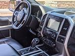 2019 F-150 SuperCrew Cab 4x4,  Pickup #KKC77890 - photo 21