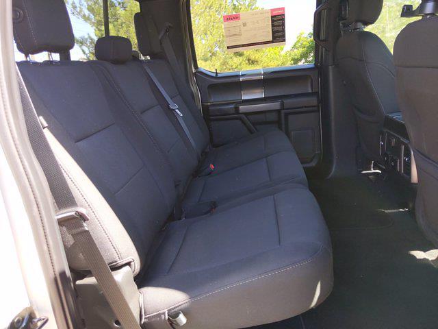 2019 Ford F-150 SuperCrew Cab 4x4, Pickup #KKD12656 - photo 19