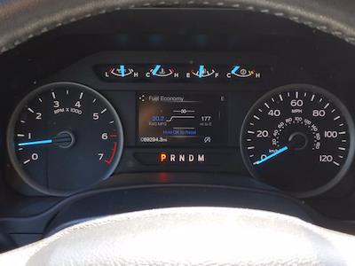 2019 Ford F-150 SuperCrew Cab 4x4, Pickup #KKD12656 - photo 11