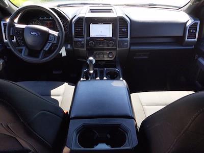 2019 Ford F-150 SuperCrew Cab 4x4, Pickup #KKD12656 - photo 17