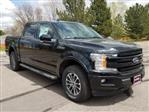 2019 F-150 SuperCrew Cab 4x4, Pickup #KKD45600 - photo 11