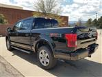 2019 F-150 SuperCrew Cab 4x4, Pickup #KKD45602 - photo 2