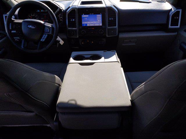 2019 Ford F-150 SuperCrew Cab 4x4, Pickup #KKD49638 - photo 14