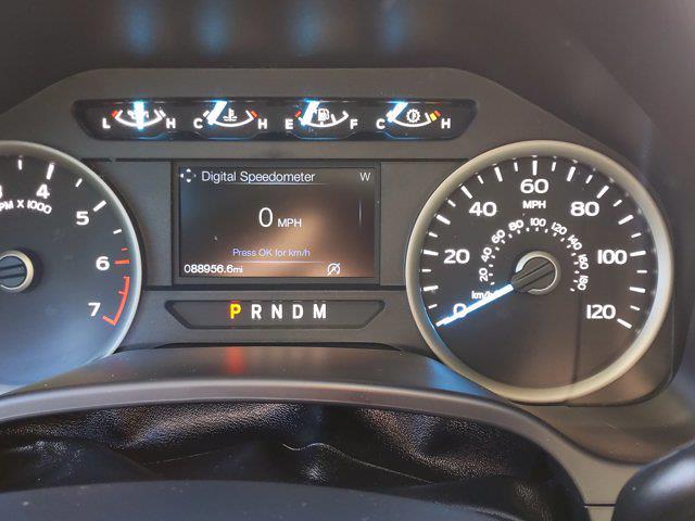 2019 Ford F-150 SuperCrew Cab 4x4, Pickup #KKD49638 - photo 9