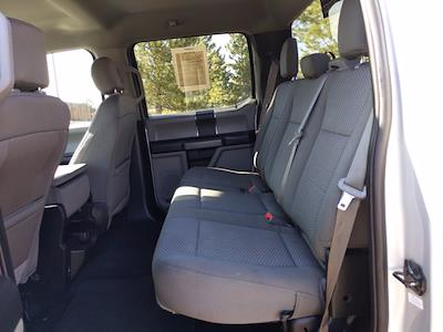 2019 Ford F-150 SuperCrew Cab 4x4, Pickup #KKD49638 - photo 15