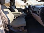 2019 Ford F-150 SuperCrew Cab 4x4, Pickup #KKD49638 - photo 17