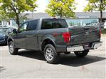 2019 F-150 SuperCrew Cab 4x4, Pickup #KKD63879 - photo 2