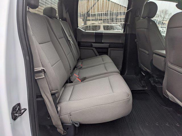 2019 Ford F-150 SuperCrew Cab 4x4, Pickup #KKD66254 - photo 18