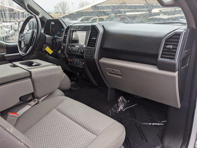 2019 Ford F-150 SuperCrew Cab 4x4, Pickup #KKD66254 - photo 20
