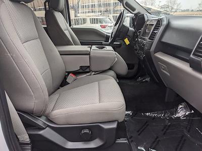 2019 Ford F-150 SuperCrew Cab 4x4, Pickup #KKD66254 - photo 19