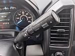 2019 Ford F-150 SuperCrew Cab 4x4, Pickup #KKD66254 - photo 12