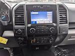 2019 Ford F-150 SuperCrew Cab 4x4, Pickup #KKD66254 - photo 14