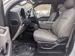 2019 Ford F-150 SuperCrew Cab 4x4, Pickup #KKD66254 - photo 15