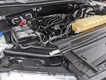 2019 Ford F-150 SuperCrew Cab 4x4, Pickup #KKD66254 - photo 21