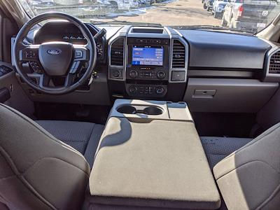 2019 Ford F-150 SuperCrew Cab 4x4, Pickup #KKD75364 - photo 16