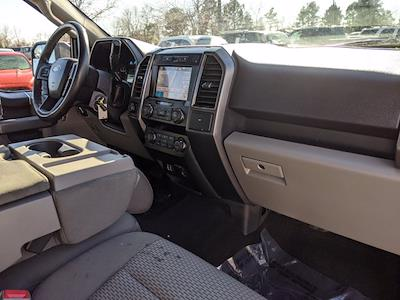 2019 Ford F-150 SuperCrew Cab 4x4, Pickup #KKD75364 - photo 20