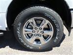 2019 F-150 SuperCrew Cab 4x4,  Pickup #KKE06254 - photo 6