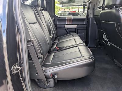 2019 F-150 SuperCrew Cab 4x4,  Pickup #KKE08402 - photo 19