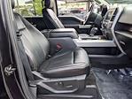 2019 F-150 SuperCrew Cab 4x4,  Pickup #KKE08402 - photo 20