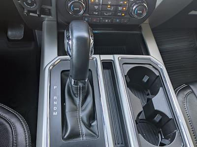 2019 Ford F-150 SuperCrew Cab 4x4, Pickup #KKE32618 - photo 12