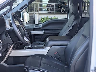 2019 Ford F-150 SuperCrew Cab 4x4, Pickup #KKE32618 - photo 16