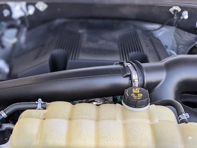 2019 Ford F-150 SuperCrew Cab 4x4, Pickup #KKE32618 - photo 24