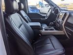 2019 Ford F-150 SuperCrew Cab 4x4, Pickup #KKE32618 - photo 22