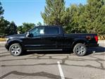2019 F-150 SuperCrew Cab 4x4, Pickup #KKE36522 - photo 11