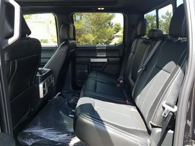 2019 F-150 SuperCrew Cab 4x4,  Pickup #KKE36526 - photo 13