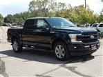 2019 F-150 SuperCrew Cab 4x4,  Pickup #KKE36526 - photo 9