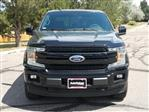 2019 F-150 SuperCrew Cab 4x4, Pickup #KKE36526 - photo 15