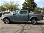 2019 F-150 SuperCrew Cab 4x4, Pickup #KKE36529 - photo 11