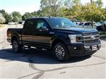 2019 F-150 SuperCrew Cab 4x4,  Pickup #KKE36538 - photo 11