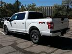 2019 F-150 SuperCrew Cab 4x4, Pickup #KKE36541 - photo 1