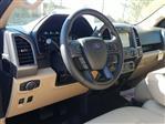 2019 F-150 SuperCrew Cab 4x4, Pickup #KKE49128 - photo 3
