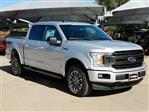 2019 F-150 SuperCrew Cab 4x4, Pickup #KKE63351 - photo 8