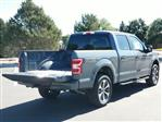 2019 F-150 SuperCrew Cab 4x4, Pickup #KKE63364 - photo 3