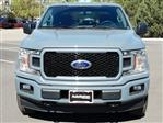 2019 F-150 SuperCrew Cab 4x4, Pickup #KKE63364 - photo 11