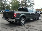 2019 F-150 SuperCrew Cab 4x4, Pickup #KKE63374 - photo 3