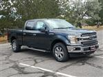 2019 F-150 SuperCrew Cab 4x4, Pickup #KKE63374 - photo 8