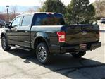 2019 F-150 SuperCrew Cab 4x4, Pickup #KKE93793 - photo 2