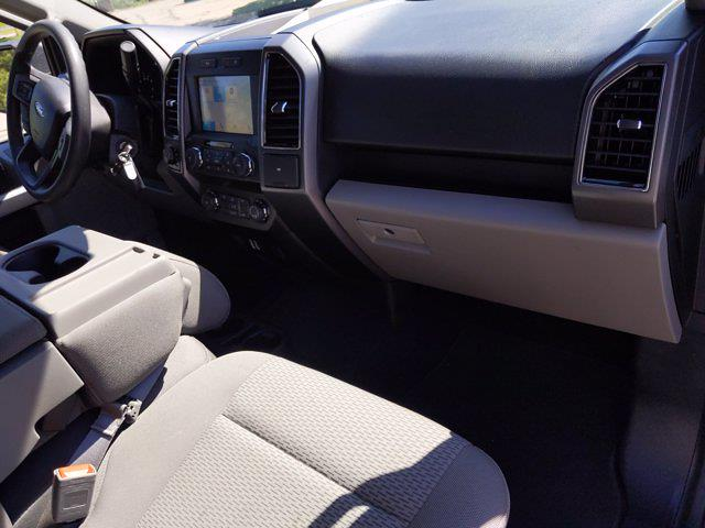2019 Ford F-150 SuperCrew Cab 4x4, Pickup #KKE96089 - photo 20