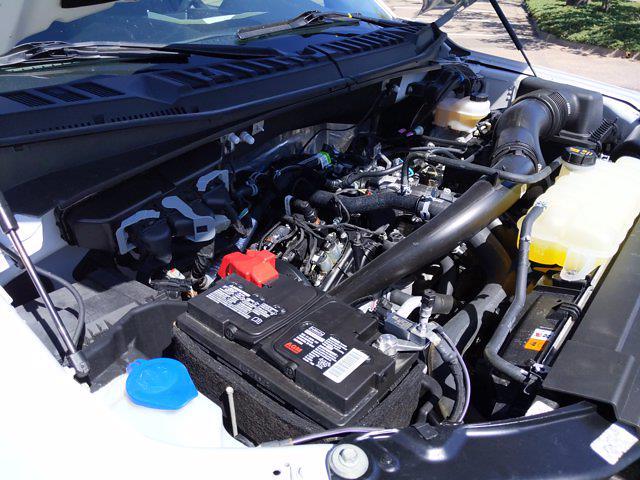 2019 Ford F-150 SuperCrew Cab 4x4, Pickup #KKE96089 - photo 21