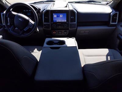 2019 Ford F-150 SuperCrew Cab 4x4, Pickup #KKE96089 - photo 16