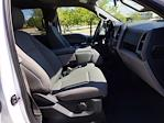 2019 Ford F-150 SuperCrew Cab 4x4, Pickup #KKE96089 - photo 19