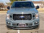 2019 F-150 Super Cab 4x4,  Pickup #KKF02688 - photo 6