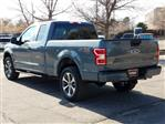 2019 F-150 Super Cab 4x4,  Pickup #KKF02688 - photo 2