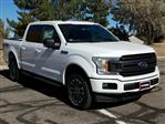 2019 F-150 SuperCrew Cab 4x4,  Pickup #KKF17482 - photo 14